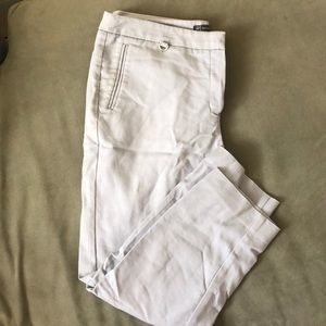 Size 12 women's dress pants